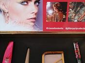 RIMMEL presenta Glitter Party Collection