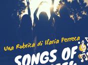 [Rubrica] Songs Week #107