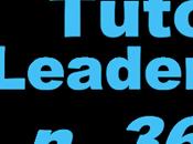 Leadership della contingenza: modello Fiedler
