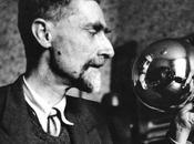 Maurits Cornelis Escher, piccola guida conoscere l'artista