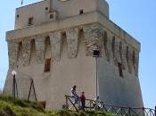 Finanziamenti torri costiere dalla Regione Puglia