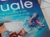 Realtà virtuale bambini: esperienze