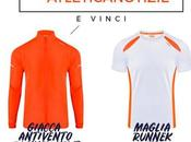 Vota 'MIGLIOR ATLETA ITALIANO 2018' atleticanotizie