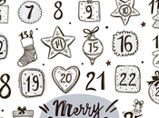 [Calendario dell'Avvento] Cosa fare Dicembre. Giorno leggendaria Foresta Nera