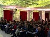 Intelligenza Finanziaria: racconto (Bologna novembre Dicembre)