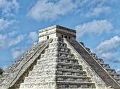 Messico: guida pratica