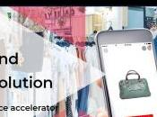 Retail innovazione: nuovo acceleratore Digital Magics startup Magic Wand Revolution