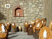 Segui stella borgo presepi…a Montalbano Zocca