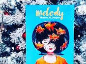 """Recensione: """"Melody"""" Sharon Draper"""
