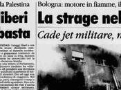dicembre 1990