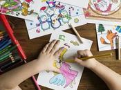 Asili strutture bambini: come sono cambiati corso degli anni