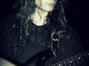 Revolutionguitar guitar