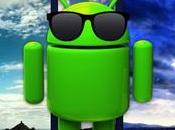 PREVISIONI METEO migliori applicazioni Android