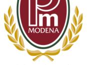 Canederli prosciutto Modena