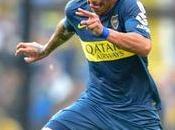 """Tevez attacca Conmebol: """"River-Boca Madrid? Scelta folli dietro scrivania"""""""