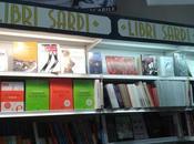Racconti dalla Sardegna: concorso letterario autori sardi