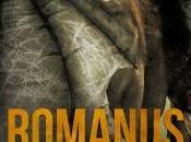 """{Recensione} """"Romanus"""" Mary Calmes"""