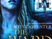 Ward, John Carpenter (2010)