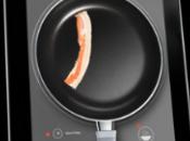 Come cucinare uova pancetta iPad