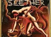 Classifica Usa:Adele vetta.Focus Seether(n.2) Jason Aldean(n.4)