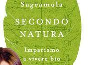 """INTERVISTA A…SPECIALE LIBRI/ """"Seconda Natura"""", impariamo vivere Sveva Sagramola"""