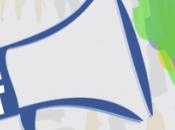 Facebook Ads: Come scrivere un'inserzione efficace