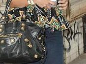 Street Style Report: Vanessa Hudgens