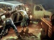 Dead Island, nuovo video gameplay