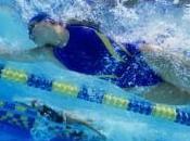 Tutte brave ragazze dello Swimming