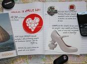 13/04/11 Secondo giorno Fuorisalone (zona Tortona)
