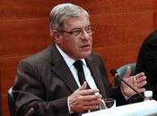 Montepaschi (-5,3%): fondazione sempre piu' perdita: mezzo miliardo euro cesso!