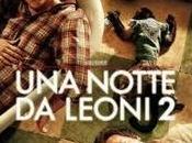 """Recensione film: """"Una Notte Leoni"""