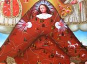 Barocco andino contemporaneo