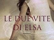 """L'Inviata Speciale intervista Rita Charbonnier, autrice vite Elsa"""""""