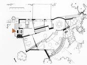 Hans Scharoun-Casa Baensch