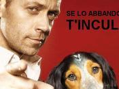 Rocco siffredi favore, ups... contro l'abbandono cani