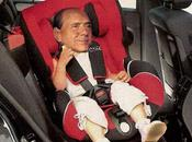 """country cavaliere nano"""": bufera bambini cantano Berlusconi"""