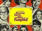 film ispirò Mamma Mia!