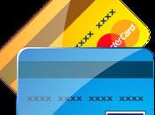 Carte Credito Ricaricabili: segnalazioni Giugno 2011