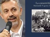 Incontro Paolo Stefano: Sicilia catastròfa Marcinelle