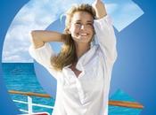 Itinerari Costa Crociere 2012: importanti novità variazioni.