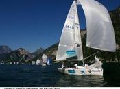 sola regata quarto giorno mondiale platu porta alla rivincita nanuk, quindo nella classifica over