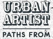 urban artist circle culture