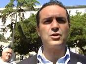Luigi Magistris VOTA Referendum 12-13 giugno (03.06.11)