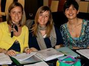 Album della Convention Pafal Group Maggio 2011)