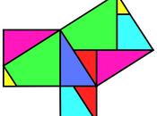 Pitagorici: didattica della matematica delle scienze scuola media