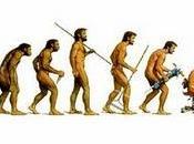 L'evoluzione delle specie