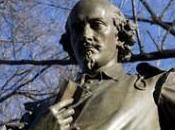 William Shakespeare cattolico, riconosce anche primate anglicano