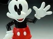 Alla ricerca tesori Disney (peduti) ovvero molte domande, poche risposte