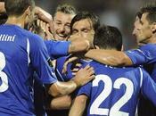 Punto sull'Italia Viva possesso palla stile Barça, piano paragoni...